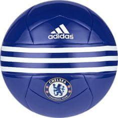 Chelsea Adidas žoga (07257)