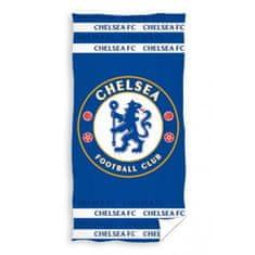 Chelsea brisača 70x140 (09530)