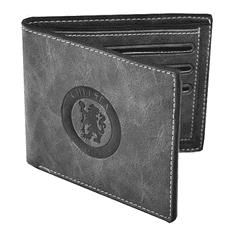 Chelsea denarnica (09216)
