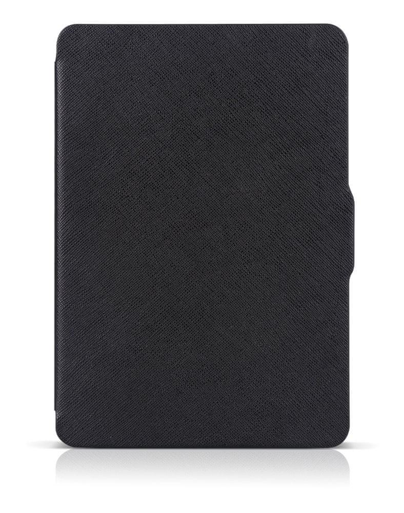 Connect IT Pouzdro pro Amazon Kindle Paperwhite, černé (CI-1026)