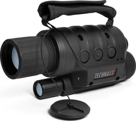 Technaxx Digitální přístroj pro noční vidění (TX-73)