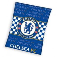 Chelsea odeja (09113)
