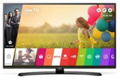 LG telewizor LED 49LH630V