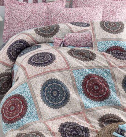 Homeville posteljnina Zahara