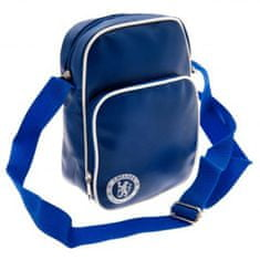 Chelsea torbica za na rame (10491)