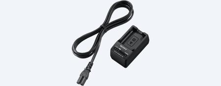 Sony polnilec BC-TRW