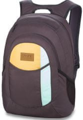 Dakine Garden 20L Blue Lights