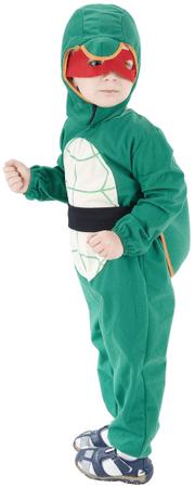 MaDe kostum Želva, XS