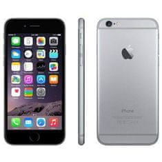Apple telefon iPhone 6S, 32GB, siv