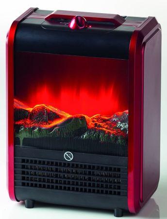 Ardes 349 piros