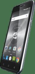 Gigabyte Classic LTE, černý