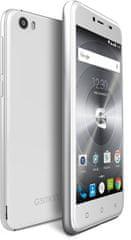 GIGABYTE Classic LTE, bílý