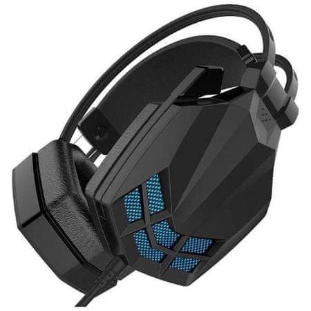 Easars slušalke Gaming EH975