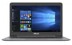 Asus prenosnik ZenBook UX310UA-FC301R i7-7500U/8GB/512GB/W10Pro