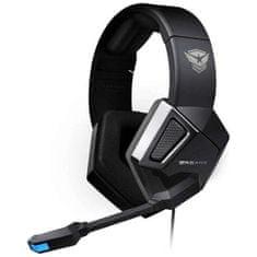 Easars slušalke Gaming EH957