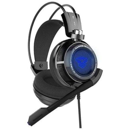 Easars slušalke Gaming EH941