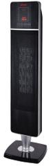 ARDES Ardes 4P05T černá