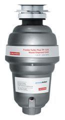 FRANKE młynek do odpadów TP-125 (134.0287.933)