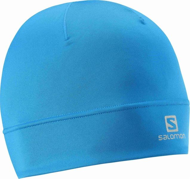 Salomon Active W Methyl Blue