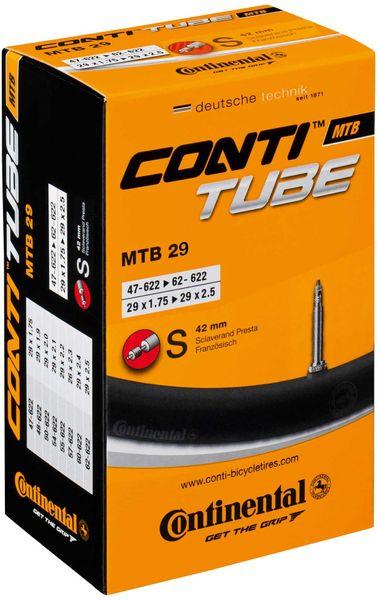 Continental MTB 29