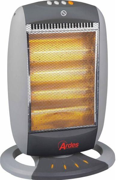Ardes 455A