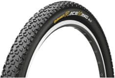 Continental Race King 2.2 - 29 inch