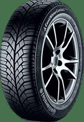 Continental auto guma TL TS-830 185/55 R15 82H