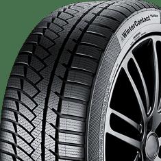 Continental auto guma TL TS-850 P 235/50 R17 96V