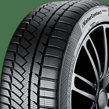 Continental pnevmatika TL TS-850 P 225/50 AO R17 98H