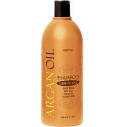 Kativa szampon z olejkiem arganowym Argan Oil, 500 ml