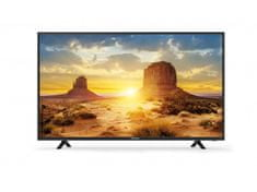 Thomson 40FB5406 100 cm Full HD LED TV