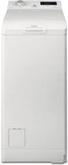 Electrolux EWT 1276EOW Szabadonálló felültöltős mosógép