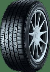 Continental pneumatik TL TS-830 P 205/60 R16 92H