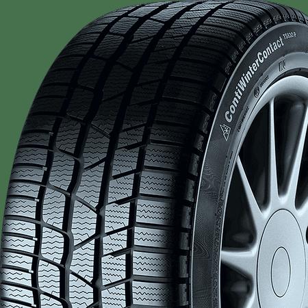 Continental pnevmatika TL TS-830 P 235/40 R18 95V MO XL