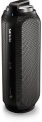 Philips brezžični zvočnik BT6600