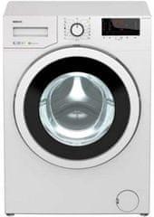 BEKO WMY-71433LMB1 Szabadonálló elöltöltős mosógép