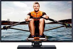 GoGEN telewizor TVH 32N264T