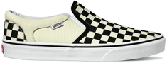 Vans Asher (Checkers)