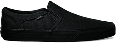 Vans Asher (Canvas)