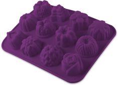 Dr.Oetker silikonski model za kolačke