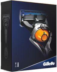 Gillette Fusion Proglide Flexball Darčeková sada VI.