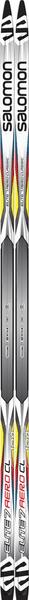Salomon XC Skis Elite 7 Aero Classic 190