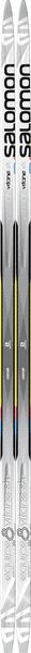 Salomon XC Skis Equipe 8 Vitane Skate 186