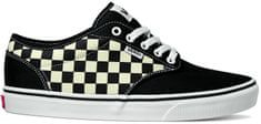 Vans Atwood (Checkers)