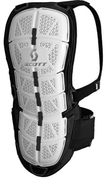 Scott Back Protector Basic Line XL