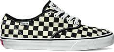 Vans Camden Deluxe (Checkers)