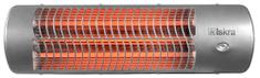 Iskra kvarcna grijalica QH-1500H