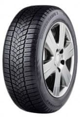 Firestone auto guma Winterhawk 3 XL 215/55HR16 97H