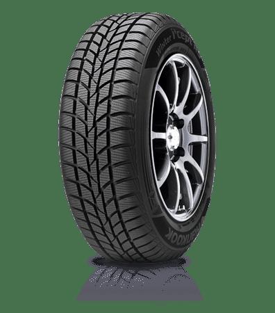 Hankook pnevmatika W442 155/80TR13 79T