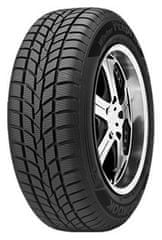 Hankook auto guma W442 XL 195/45HR16 84H
